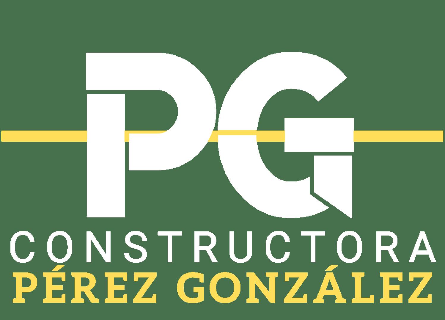 Constructora Perez Gonzalez